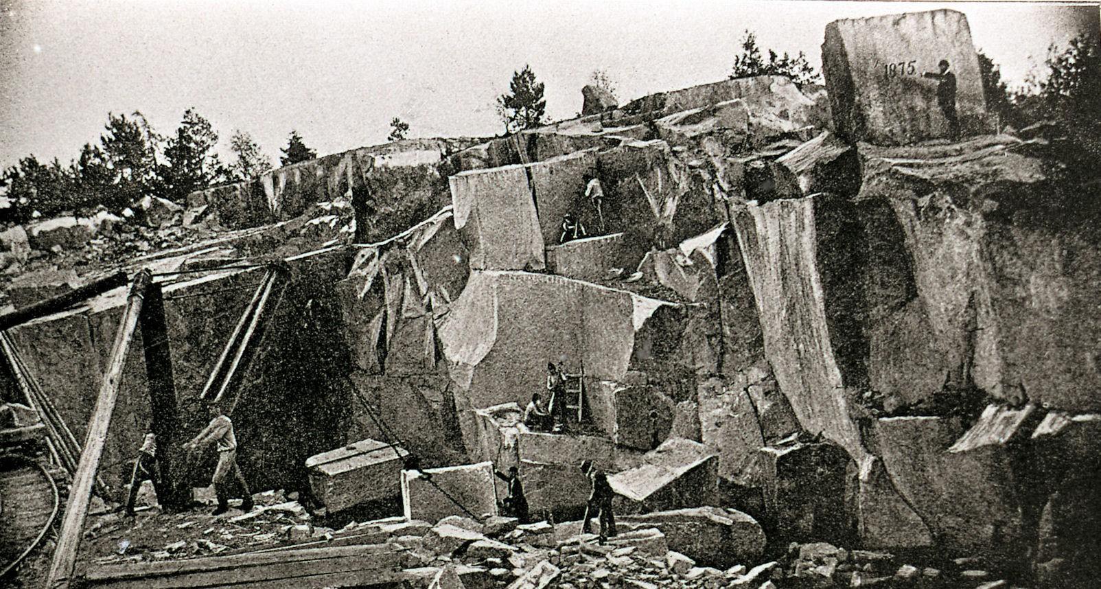 Älvehultsbrottet 1875